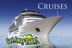 cruises-300x200