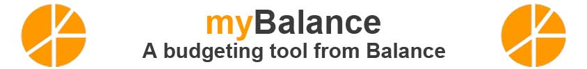Balance_budget-844x100