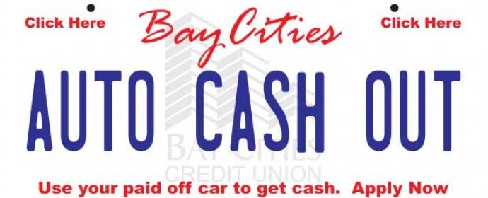 auto_cash_out_banner-620x260