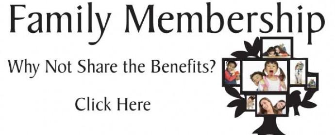 family_membership_banner-620x260