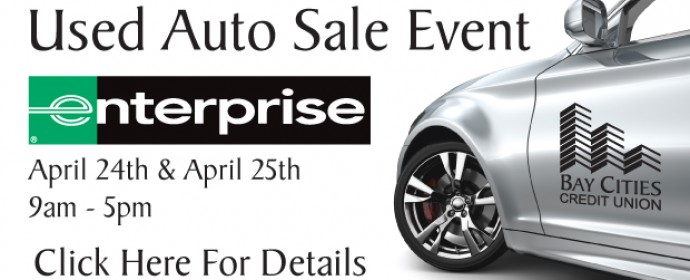 enterprise_auto_sale_event-620x260