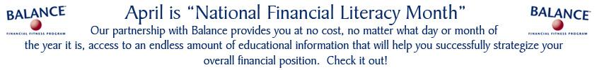 financial_literacy