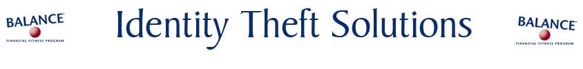 balance-identity-theft-844x100