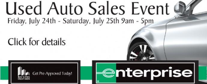 july-enterprise-sale-620x260