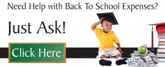 back-to-school-620x260