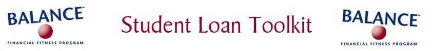 balance-student-loan-844x100