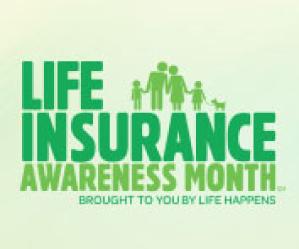 insurance_widget_299x249