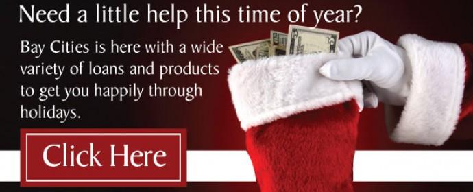 holiday-help-620x260jpg