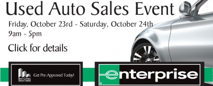 oct-enterprise-sale-620x260