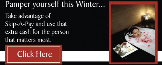 Winter-SAP-Banner620x260