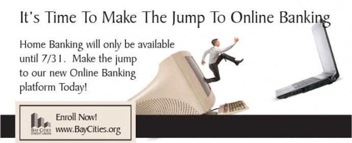olb-jump-620x260