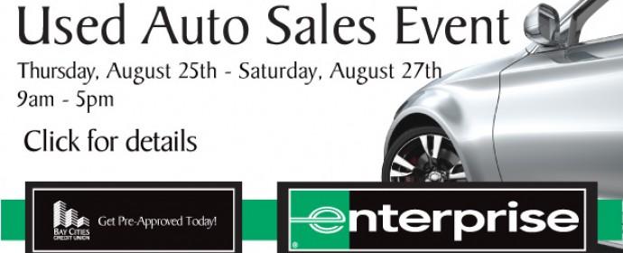 Aug-enterprise-sale