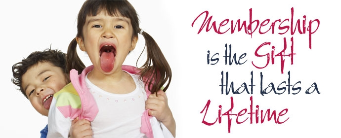 membership-banner-kids-girl-tounge-out