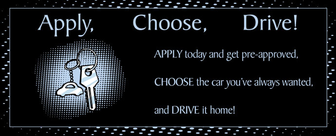 apple-choose-drive-banner-690x280