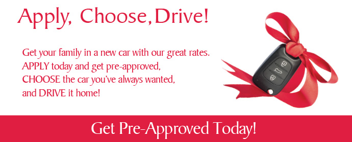 Holiday-Apply-Choose-Drive-banner690x280