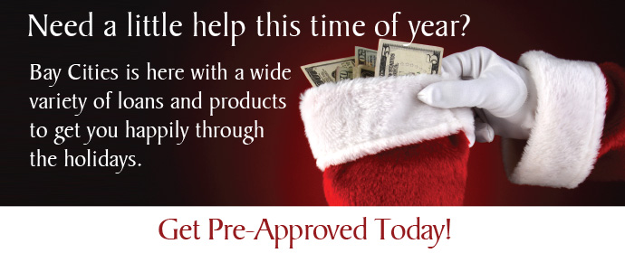 Holiday-Loans-banner690x280