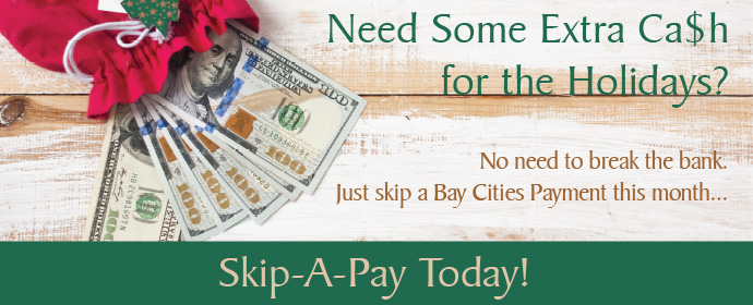 Holiday-skip-a-pay-banner690x280
