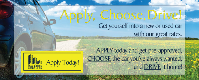 2018-Spring-apply-choose-drive-banner690x280