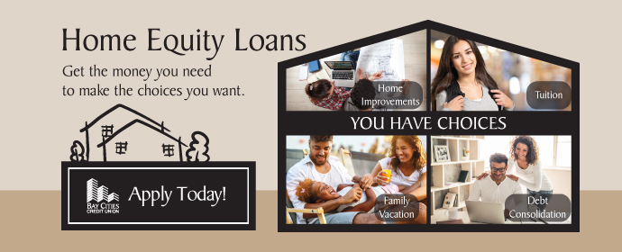 Home Equity Banner 690x280