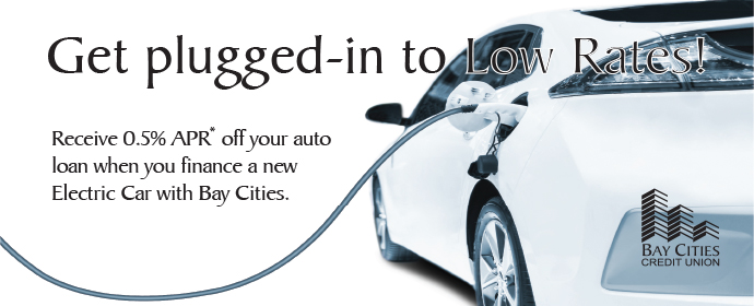 plugged-in-banner690x280