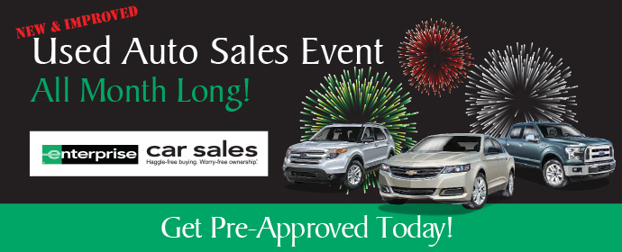 new-&-improved-Enterprise-ALL-MONTH-LONG-used-auto-banner
