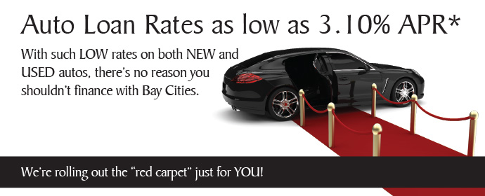 Red-Carpet-Auto-Loans-Rate-Banner690x280